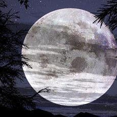 Черная Луна — что это за таинственная планета?