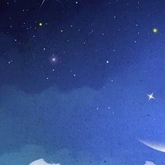 Накшатры: родиться под счастливой звездой