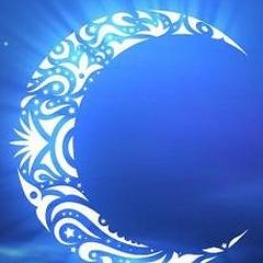 Новолуние — дни богини тьмы, мрака и тайн