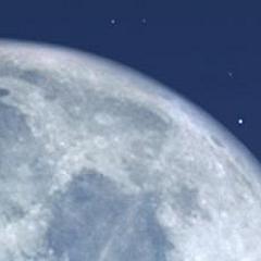 Сны сбываются по лунному календарю!