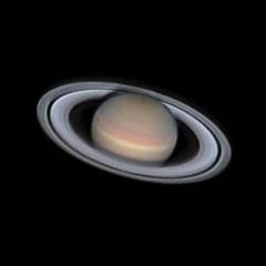Сатурн в восьмом доме у женщины и мужчины