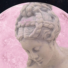 Венера в двенадцатом доме у женщины и мужчины