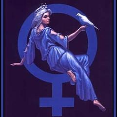 Венера в первом доме у женщин и мужчин: характеристика