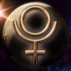 Плутон в Водолее у женщин и мужчин