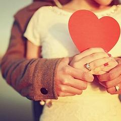 Совместимость Девы и Рака — гармоничная пара всем на зависть