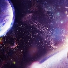 Особые положения планет