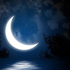 1 лунный день: характеристика дня, как лучше всего провести