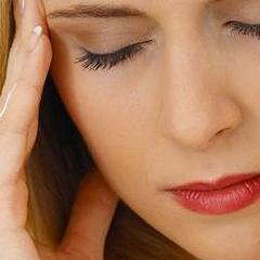 Как избежать стресса?