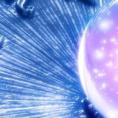 Как изменить свой знак Зодиака?