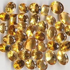 Лечебные и магические свойства камня цитрин — кому он подходит по гороскопу