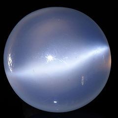 Лунный камень: его свойства, кому подходит в астрологии