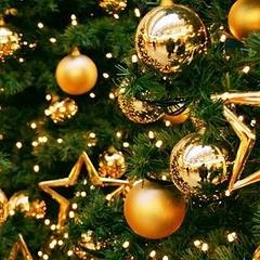 Новогоднее настроение: как его создать