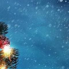 Новогодние каникулы для каждого знака Зодиака