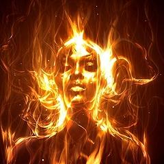 Огненные знаки Зодиака: их отличительные черты