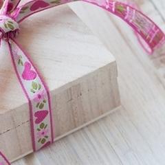 Подарки на 14 февраля по знакам зодиака