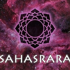Сахасрара чакра — путь к Божественному просветлению