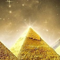 Нумерология в Египте