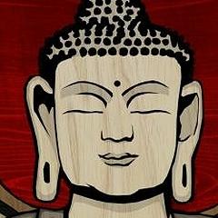 Символы и боги буддизма