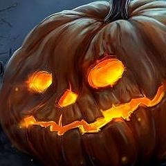 Хэллоуин — веселый праздник нечистой силы