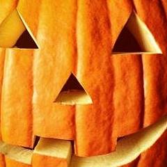 Хэллоуин — ночь мистики и страшных историй