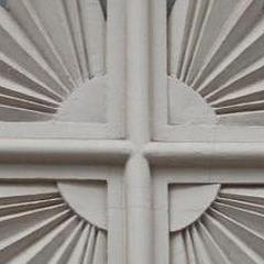 Особенности кельтских орнаментов