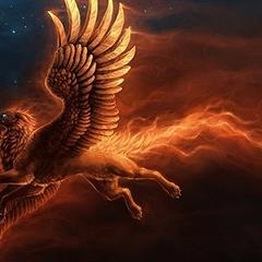 Бог славян Семаргл (Симаргл) — описание, место в мифологии