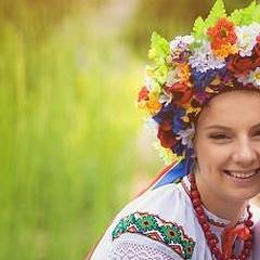 Свадебные обряды древних славян