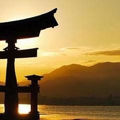 Верования древних японцев