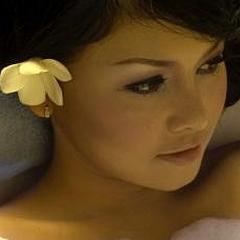 Красота в ароматерапии