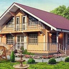 4 критерия идеального дома