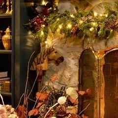 Новогодние традиции в разных странах