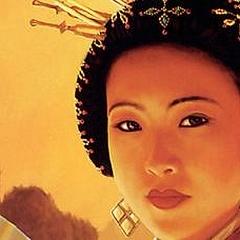 Притча о мастере фэн-шуй и мудрой женщине