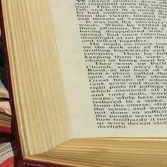 Словарь терминов фэн-шуй