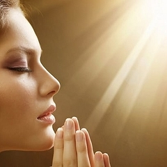 Православная молитва чтоб все было хорошо на работе
