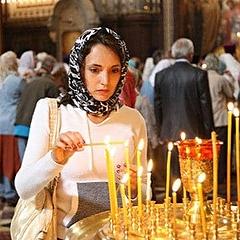 Православная молитва от уныния, отчаяния и депрессии