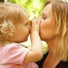 Православные материнские молитвы о дочери