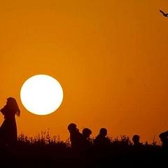 Праздник летнего солнцестояния: все русские традиции и народные приметы