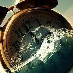 Нумерология сновидений