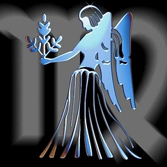 Характеристика знака Зодиака Дева в разных сферах жизни