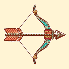 Стрелец — характеристика знака зодиака