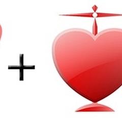 Мужчина Телец — удачный брачный союз между влюбленными