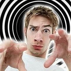 Как ввести человека в гипноз — упражнения