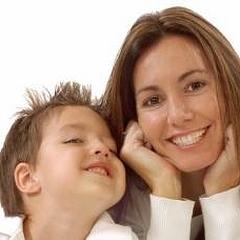 Отцы и дети. Психология детско-родительских отношений