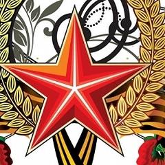 День защитника Отечества: история праздника