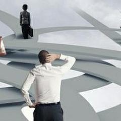 Психология управления бизнесом