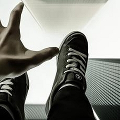 Страх перед успехом или синдром самозванца