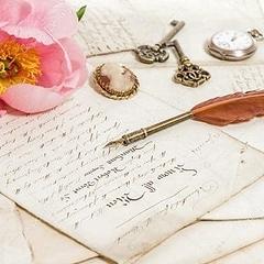 Почерк и характер человека с примерами
