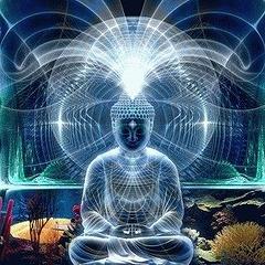 Буддийские мантры — слушать онлайн и бесплатно