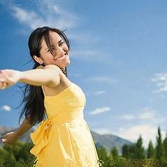 Мантра радости — улучшаем свою жизнь!