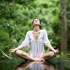 Сильные мантры убирающие все негативные энергии с пути